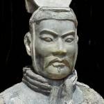 Sun Tzu tournoi LEM